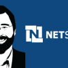 NetSuite CEO on professional services, customer satisfaction, and recurring revenue