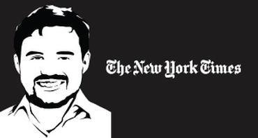 open-data-apis-new-york-times.jpg