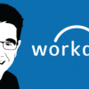 #CXOTALK: Workday CEO explains his top priorities