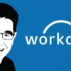 #CXOTALK: Workday CEO explains his top priorities