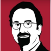 #CXOTALK: Technology innovation advice from Accenture's CTO