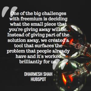 6-freemium