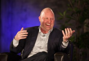 What to Make of Andreessen Horowitz's Returns?