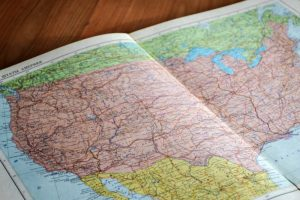 Why You Can't Search for a Job From a Remote Location