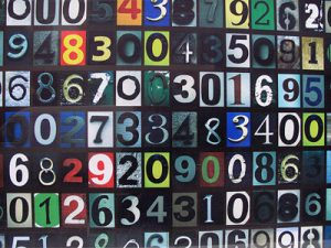 Why The Law of Large Numbers is Just an Excuse
