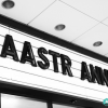 Last Minute Tips & Tricks for The SaaStr Annual!