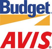 Protect Your Parents from Avis Budget: Direct Marketing Scumbags