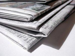 Twitter as a News Source (RSS)