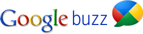 Google Buzz And Their Social Strategy