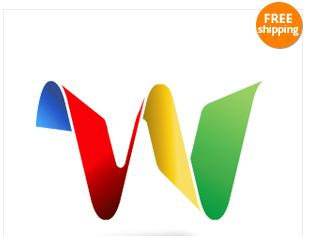 Google Wave Invites Show up on eBay