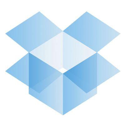 Dropbox – Envisaging a Future Well Beyond Files