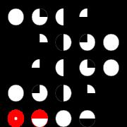 180px-Harveyballs.v2.svg