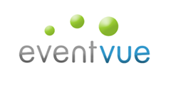 EventVue Chatter – Sometimes the Simplest Ideas are the Best