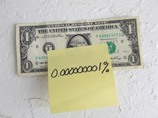 Twitter Valued at $1B?  Peanuts!  37Signals Worth $100B!