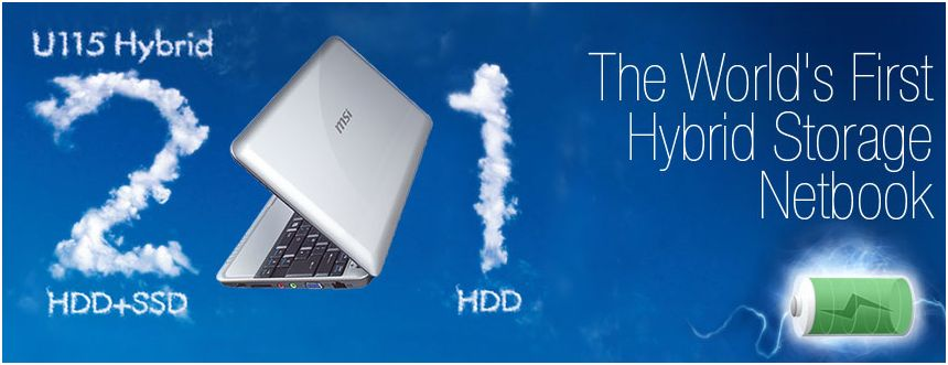 Microsoft Bans Netbook Use When the Sun is Shining, the Sky is Blue and on Weekends