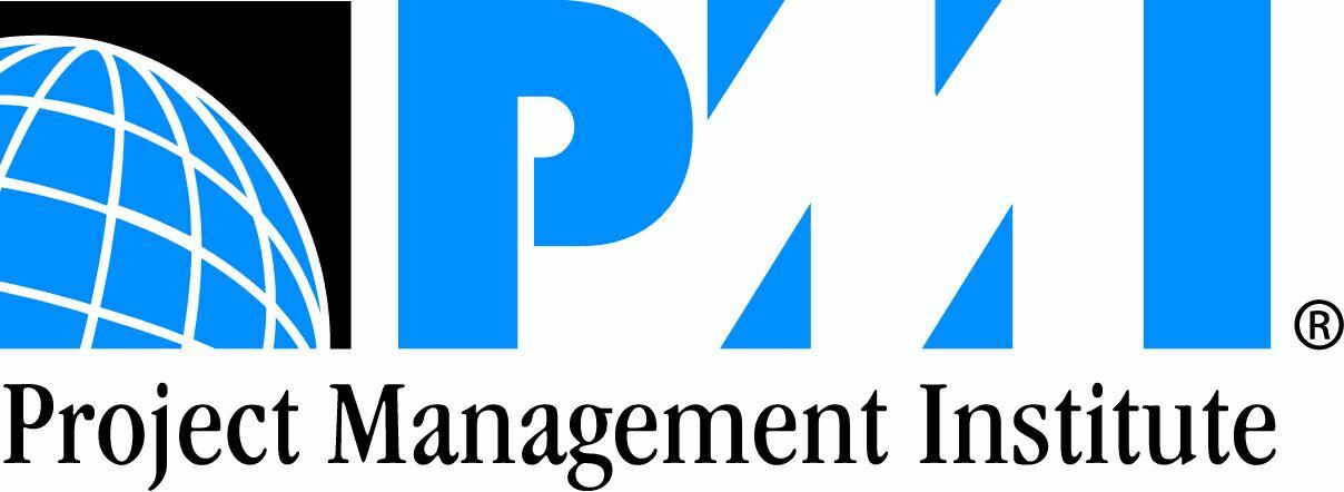PMI's New Media Council: Count Me In!