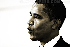 SaaS Risk Reduction - Barack Obama Data Breach and Why We Need to be Smart About SaaS