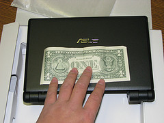 The One Thing the ASUS CEO did Not Get Right | $279 Acer Aspire One?