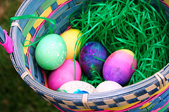 SaaS Risk Reduction – Don't Keep All Eggs in One Basket