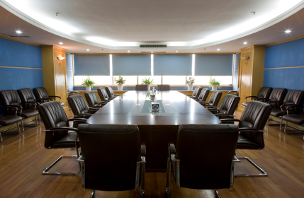 Who Should Attend Your VC Pitch?