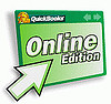 QuickBooks Online Edition - Review