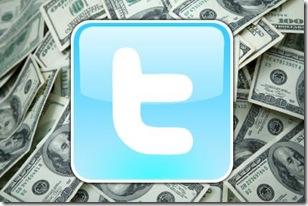 Buying Popularity Online via USocial