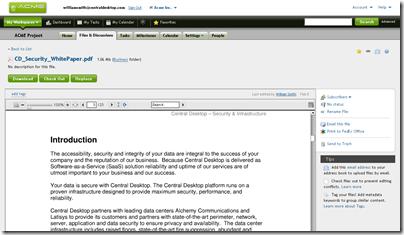 central-desktop-file-preview
