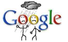 Google Had an Outage: Let's Not Blame Cloud Computing This Time
