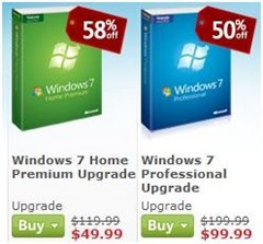 win7upgrade