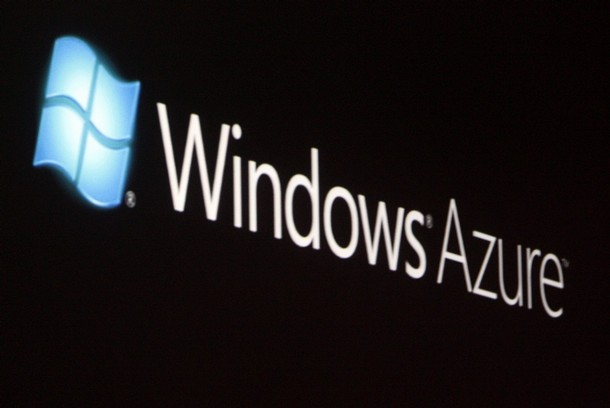 Microsoft Azure Brings on Some Support for Open Source