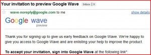 googlewave0