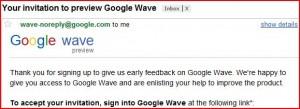 googlewave0