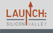 Launch: Silicon Valley 2009 – Call for Startups