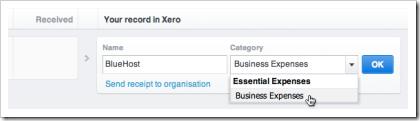 Xero Personal – Is That It?