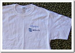 T Shirt Friday #41 – Pervasive