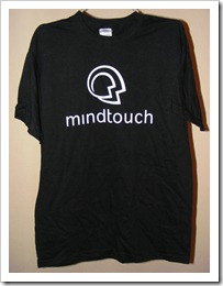 mindtouch2front
