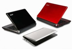 What the Next Generation Acer Aspire One Netbook Still Lacks