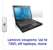The Laptop Deal of the Century