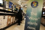 Predicting the First Windows 7 Lawsuits