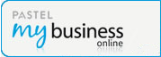 Pastel My Business Online - Review