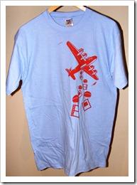 T-Shirt Friday #29 – TechSmith