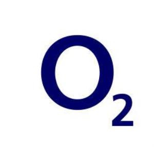 Build the Brand or the Business? – O2 and BT