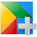 The Apps In The Google Apps Marketplace