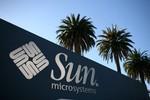 Sun Rethinking Its Cloud Strategy?