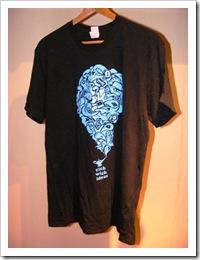 T-Shirt Friday #9 - Idealog