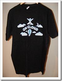 T-Shirt Friday #25 – Atlassian #2