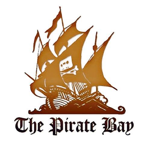 Sadly the Pirate Bay Shuts Down