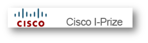 Crowdsourcing for a Billion Dollar Business – Cisco I-Prize
