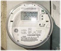 pge-smart-meter