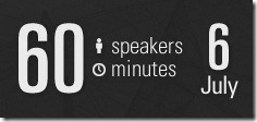 AbleAdvisory: A 60 Minute Marketing Conference!